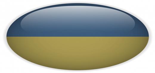 Графік особистого прийому громадян адміністрацією школи